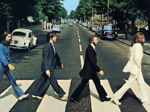 Fakta Unik Tentang The Beatles