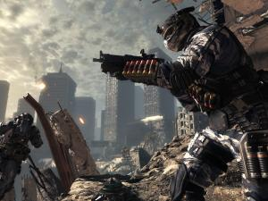 Call of Duty Bakal Ada Movienya?