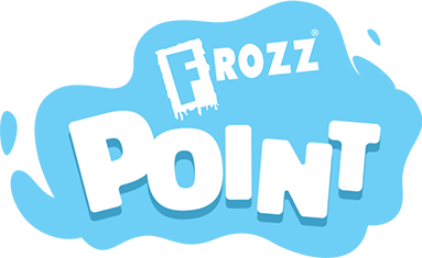 Frozz Point